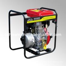 2 Inch High Pressure Diesel Engine Water Pump (DP20HE)