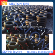 cheap price hot sale travel trailer tire 7.50-16 high quality