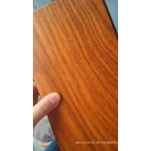 Balsamo Engineered Wood Flooring, Balsamo Holzboden, Rl * 125 * 15