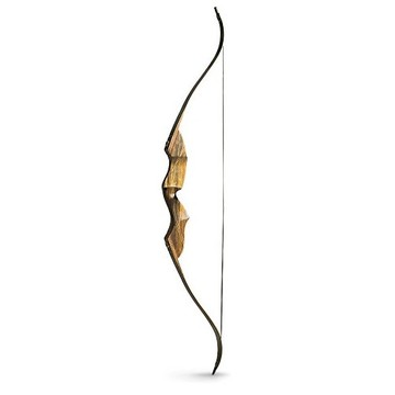 PSE - HONOR RECURVE BOW