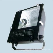 Dispositivo de iluminación de reflector (DS-318)