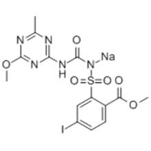 Murrayanol CAS 144550-36-7