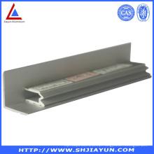 Quadro personalizado de liga de alumínio para janela e porta
