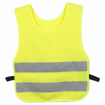 (CSV-5010) Child Safety Vest