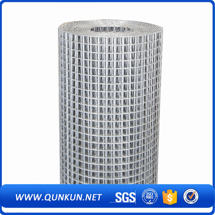welded wire mesh-46