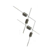 Condensador de tantalio electrolítico no sólido serie Tmct09 Ca30