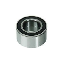 Rolamento de cubo de roda de fileira dupla DAC38730038 rolamento