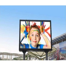 SMD3535 Outdoor LED Display Screen