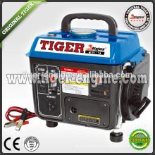 500W ~ 750W générateur d'essence portable 2 temps TG900LJ ~ TG1200LJ