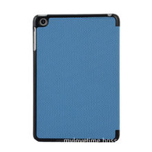 Hot-selling One Direction Cover/Case for iPad Mini, OEM/ODM Orders Welcomed, China Manufacturer