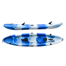 Roto Molding Sit On Top Familia Kayak