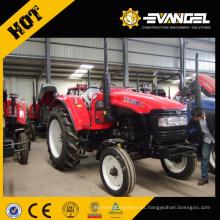 4wd foton europard tractor para la venta
