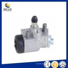 High Quality Brake Systems Car Wheel Cylinder