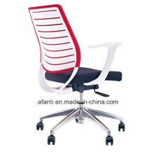 Büromöbel Moderne Mesh Swivel Lift Staff Stuhl (RFT-B2014-E)
