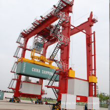 container gantry crane price , rubber tyred gantry crane price , port gantry crane price