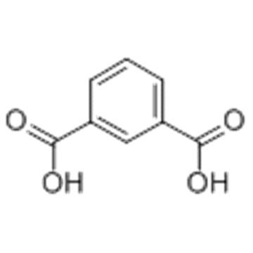 Isophthalic acid CAS 121-91-5