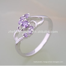 Rings For Women,panda rings,wholesale jewelry