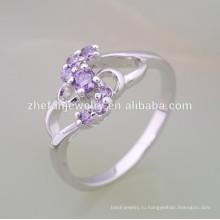 Кольца для женщин,панда кольца,оптовые ювелирные изделия