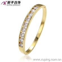 Bracelet subtile Nice Fashion 14k Gold Nice