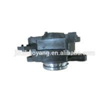ISO9001: 2008 führte Soem-Hochdruckaluminiumdruckgussteil