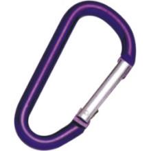 Алюминиевые крючки для собак, для сумок