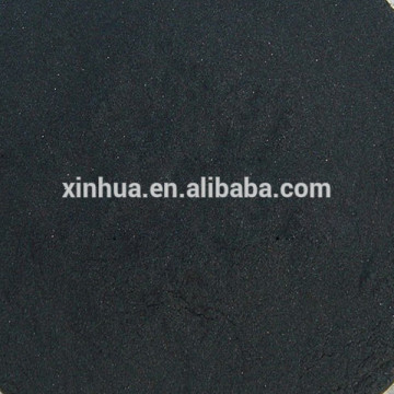 walnut shell activated carbon