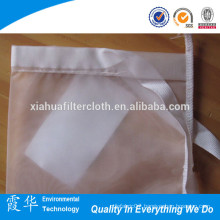 Nylon mesh candy bag