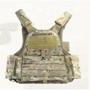 Fashion fritid Tactical Vest