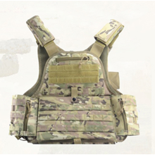 Fashion Leisure Tactical Vest