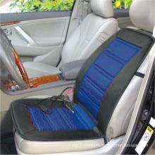 High Quality Heating Auto Seat Cushion DC 12V