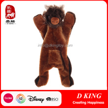 Pet Toys Suppliers Sell Rope Dog Toy