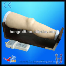 ISO Electronic Intra-articular Injection Training Model, Knee Joint Injection model