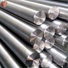precio de la barra de titanio de grado 4 puro astm b348 por kg