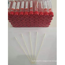 30mm and 80mm breakpoint Oral Swab