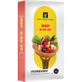 Monband MKP water soluble  fertilizer