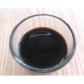 Жидкое удобрение с высокой эффективностью высококачественной аминокислотной суспензии