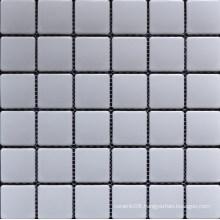 Wall Paving Porcelain Mosaic Tile