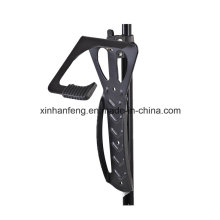 Sturdy Steel Bicycle Wall-Mounted Stand for Bike (HDS-028)