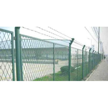 Factory Directly-Selling Frame Fence for Wide Applications