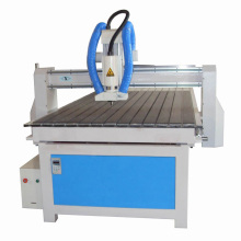 Innovo Based Advertising Engraving Machine (ZX6090)
