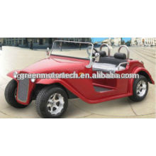 electric club golf car for sale