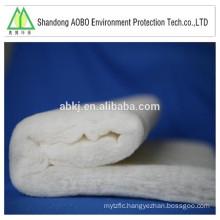 Polyester wadding\Acrylic cotton