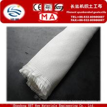 Geotêxtil Tecido Plástico para Terraplanagem
