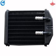 Aluminum CPU Radiator Cooler for HP Keystone