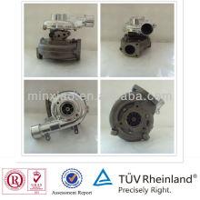 Turbo CT16V 17201-0L040 para la venta