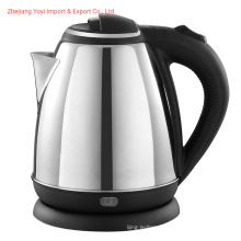 2.0L Small-Size Cheap Price Quick Heating Electric Kettle