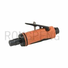 Rongpeng RP17313 llave de impacto de aire / llave de trinquete