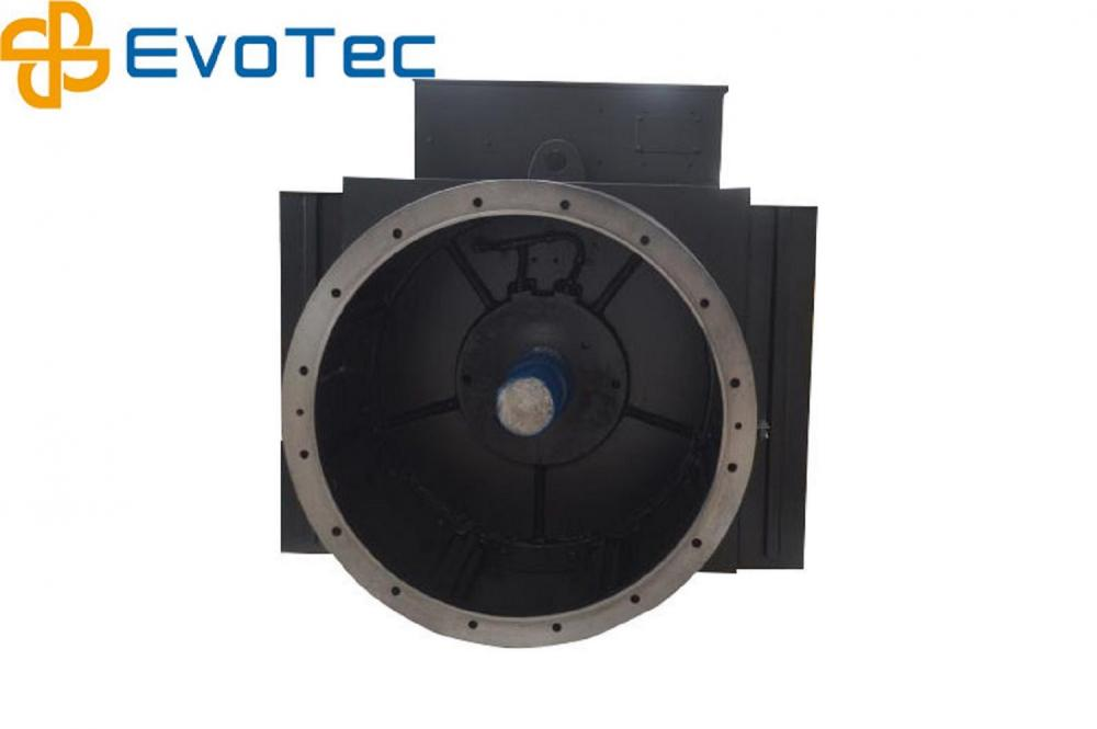 60hz IP44 Alternator