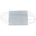 Box Medical Mask Ideal For Outdoor