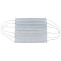Box Medical Mask Ideal für den Außenbereich